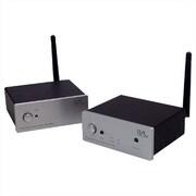 REX-Link2TX [Wireless Audio Adapter]