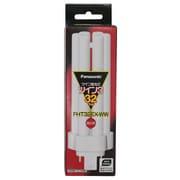 FHT32EX-WW [コンパクト形蛍光ランプ ツイン3 GX24q-3口金 3波長形温白色 32形]