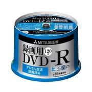 VHR12JP50YB2 [DVD-R 16X 50P]