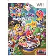 マリオパーティ9 [Wiiソフト]