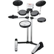 V-Drums Lite HD-3 [電子ドラムキット]