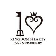 キングダム ハーツ 3D ドリーム ドロップ ディスタンス 10th ANNIVERSARY 3D+Days+Re:coded BOX [3DSソフト]