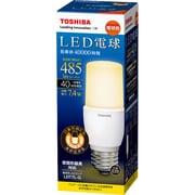 LDT7L-G [LED電球 E26口金 電球色相当 485lm]