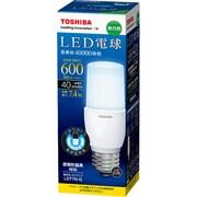 LDT7N-G [LED電球 E26口金 昼白色相当 600lm]
