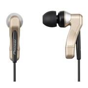 VMR-AE08-N [femimi(フェミミ)VMR-M800/M700専用イヤホンマイク 両耳用 ゴールド]