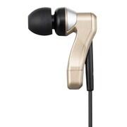 VMR-AE07-N [femimi(フェミミ)VMR-M800/M700専用イヤホンマイク 片耳用 ゴールド]