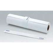 EPPP9024 [普通紙ロール<厚手> 約610mm(24インチ)幅×50m 2本入り]