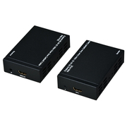 VGA-EXHDPOE [PoE対応HDMIエクステンダー(セットモデル)]