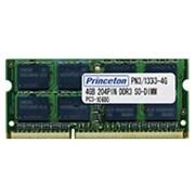 PDN3/1333-8G [ノートパソコン用メモリ 204pin DDR3 SDRAM SO-DIMM 8GB]