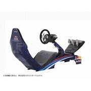 SIPS-0016 [プレイシート Red Bull Racing]