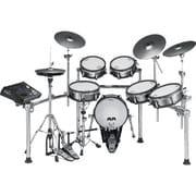 TD-30KV-S [V-Drums V-Pro Series]