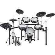 TD-30K-S [V-Drums V-Pro Series]