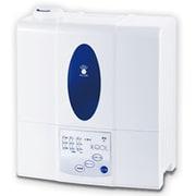 ECO-QOL1-W-1 [超音波式噴霧器 ecoll(えこる) QOL]