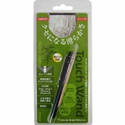 TWM-002BKi 筆タイプタッチペン