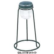 GSL-311W [パルス式ソーラーライト ホワイト]