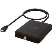 PHM-SW201 [ HDMI-BOX 21]