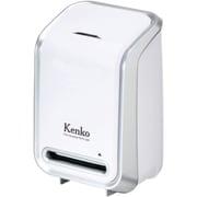 KFS-500 [フィルムスキャナー 35mmフィルム ネガ・リバーサル(ポジ・スライド)対応]