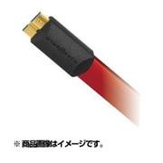 STZ/1.0 [USBケーブル A/MICRO-B 1.0M]
