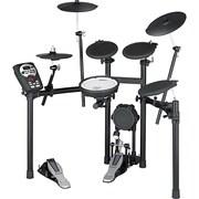 TD-11K-S [V-Drums V-Compact Series]