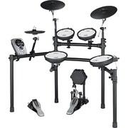 TD-15K-S [V-Drums V-Tour Series]