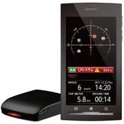 RADARPHONE A01 [Android用レーダー探知機]
