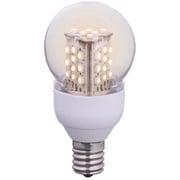 LDA2L-G-E17 [LED電球 E17口金 電球色 125lm 密閉器具対応 PARATHOM]