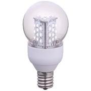 LDA2NX-G-E17 [LED電球 E17口金 ナチュラルホワイト色 125lm 密閉器具対応 PARATHOM]