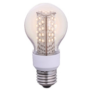 LDA3L-G [LED電球 E26口金 電球色 170lm 密閉器具対応]