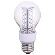 LDA3NX-G [LED電球 E26口金 ナチュラルホワイト色 170lm 密閉器具対応]