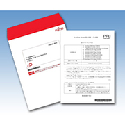 FI-S100SDL5J [ScanSnap Setup Disk追加ライセンス(5ライセンス)]