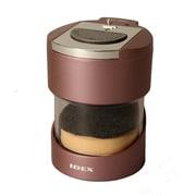 QA-221P [補聴器専用乾燥器クイックエイド(本体・クレイドルセット) ロゼピンク 乾燥・除菌・脱臭]