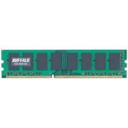 D3U1600-8G [デスクトップパソコン用メモリ DDR3 PC3-12800 240Pin DIMM 8GB]