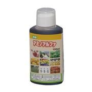 万田アミノアルファ ボトル [100ml]