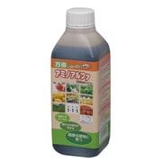 万田アミノアルファ ボトル [500ml]