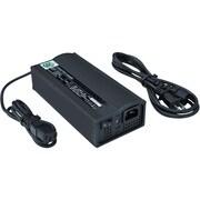 V70A [リチウムイオン電池 専用充電器 HP-8204CL1]