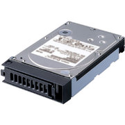 OP-HD1.0T/4K [テラステーション/リンクステーション対応 交換用HDD]