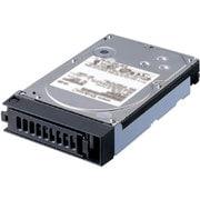 OP-HD2.0T/4K [テラステーション/リンクステーション対応 交換用HDD]