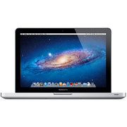 MD102J/A [MacBook Pro Intel Core i7 2.9GHz 13.3インチワイド]