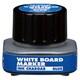 ホワイトボードマーカー補充インク