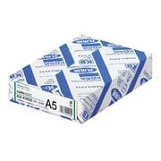 KB-KW30 [インクジェット&レーザープリンター用 KB用紙 共用紙 A5]