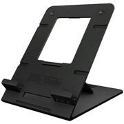 IKM-OT-000008 [iPad用デスクトップ・スタンド iKlip Studio]