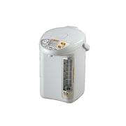 CD-PB50-HA [電動給湯ポット 大容量5.0L グレー]