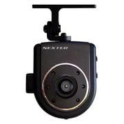 NX-DR05 [DC12/24V対応・車両事故録画カメラ ドライブレコーダー]