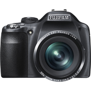 FinePix SL300 [ブラック]
