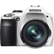 FinePix SL300 [ホワイト]