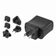 AV-UPA-USB [Sound BlasterAxx用 USBパワーアダプター]