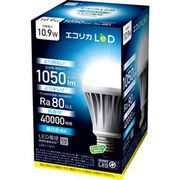 LDA11N-HE [LED電球 E26口金 昼白色相当 1050lm]