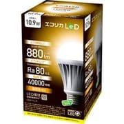 LDA11L-H [LED電球 E26口金 電球色相当 880lm]