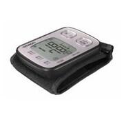 HEM-6220 PK [手首式血圧計]
