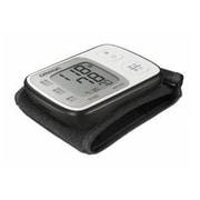 HEM-6210 [手首式血圧計]